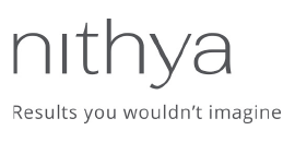 Nithya Collagen