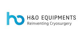 H&O EQUIPMENT