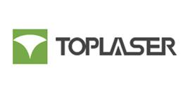 TopLaser