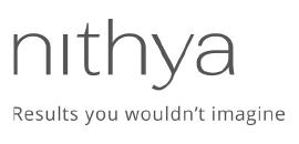 Nithya Collagen